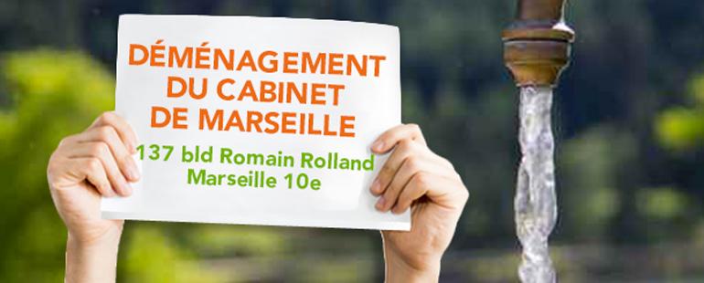 Nouveau2-cabinet-Marseille